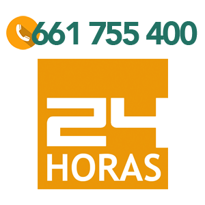 24h-cerrajeros-castellon